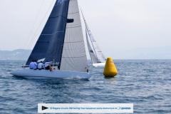5ªRegata STS 2018 (14)