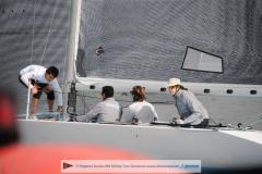 7ªRegata STS 2018 (167)