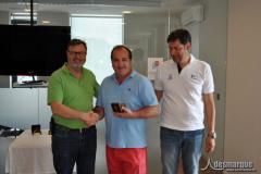 Copa Galicia 2016 (33)