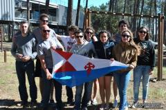 Cto. Iberico Vaurien 2016 (105)