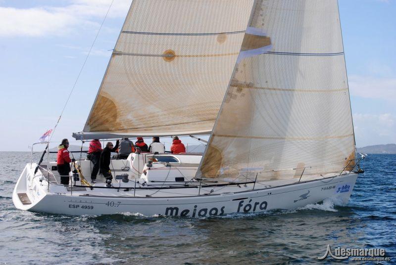 3 Intercl3 (28)