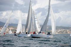 3 Intercl3 (38)