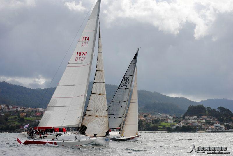 3 Intercl4 (35)