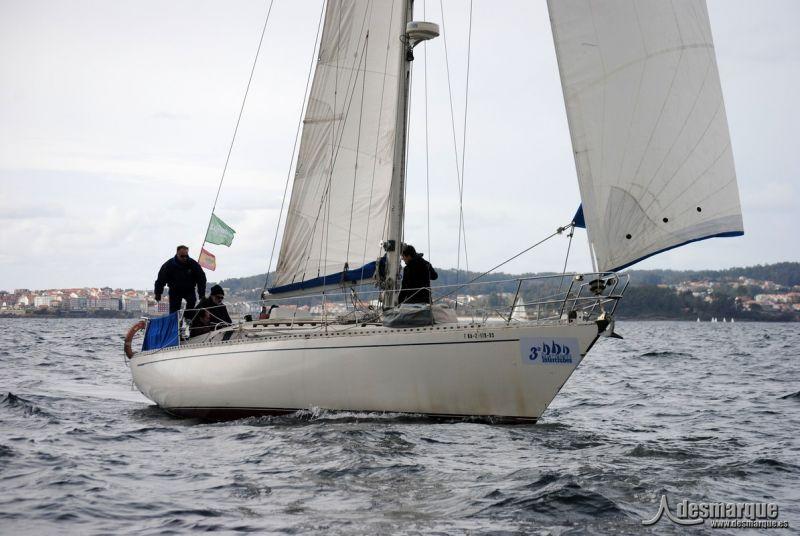 3 Intercl4 (53)