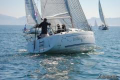 3 Intercl5 (21)
