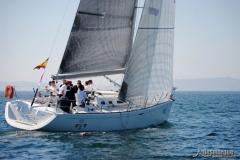 3 Intercl5 (23)