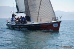 3 Intercl5 (25)