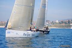 3 Intercl5 (30)