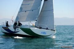 3 Intercl5 (35)