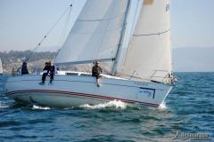 3 Intercl5 (45)