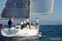 3 Intercl5 (56)