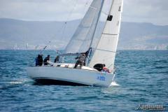 3 Intercl6 (108)