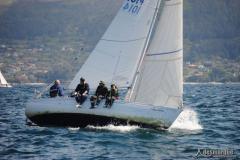 3 Intercl6 (26)