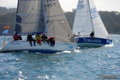 3 Intercl6 (31)