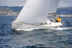 3 Intercl6 (33)