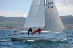 3 Intercl6 (35)