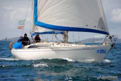 3 Intercl6 (65)