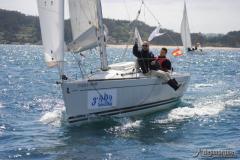 3 Intercl6 (66)