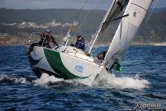 3 Intercl6 (84)