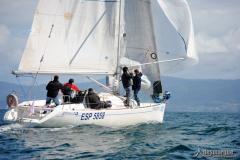 3 Intercl6 (90)