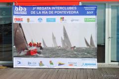 3 Intercl1 (1)