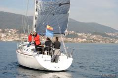 3 Intercl1 (26)
