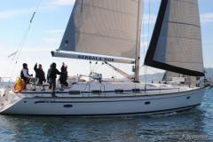 3 Intercl1 (35)
