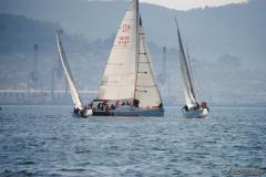 3 Intercl1 (39)