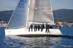 3 Intercl1 (61)