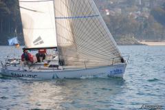 3 Intercl1 (69)