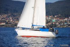 3 Intercl1 (82)