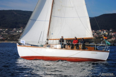 3 Intercl1 (83)