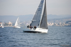 3 Intercl1 (53)