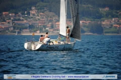 I Cruising Sail dia2 (101)