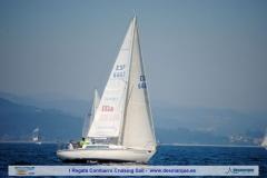 I Cruising Sail dia2 (102)