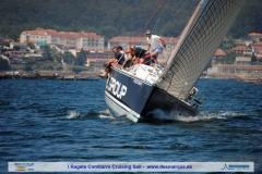 I Cruising Sail dia2 (112)