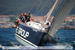 I Cruising Sail dia2 (114)