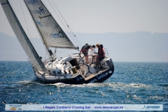 I Cruising Sail dia2 (124)