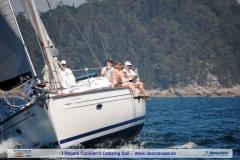 I Cruising Sail dia2 (138)