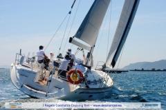 I Cruising Sail dia2 (144)