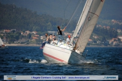 I Cruising Sail dia2 (148)