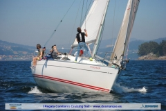 I Cruising Sail dia2 (152)