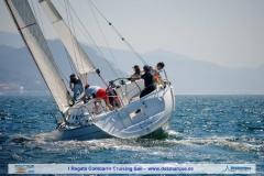I Cruising Sail dia2 (158)