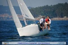 I Cruising Sail dia2 (162)