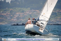 I Cruising Sail dia2 (167)