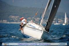 I Cruising Sail dia2 (170)