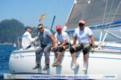 I Cruising Sail dia2 (176)