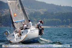 I Cruising Sail dia2 (180)
