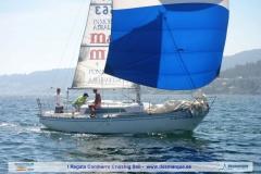 I Cruising Sail dia2 (196)