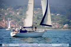 I Cruising Sail dia2 (209)